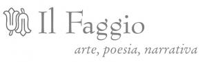 Il Faggio Edizioni